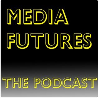 Media Futures The Podcast
